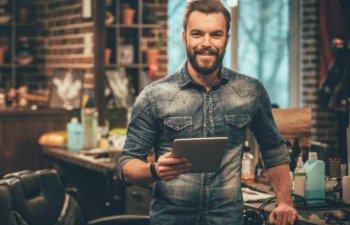 5 idei de afaceri profitabile care nu au nevoie de investitii mari