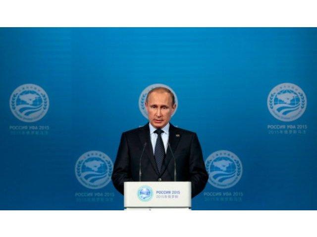 Putin ridica interdictiile impuse Turciei in turism