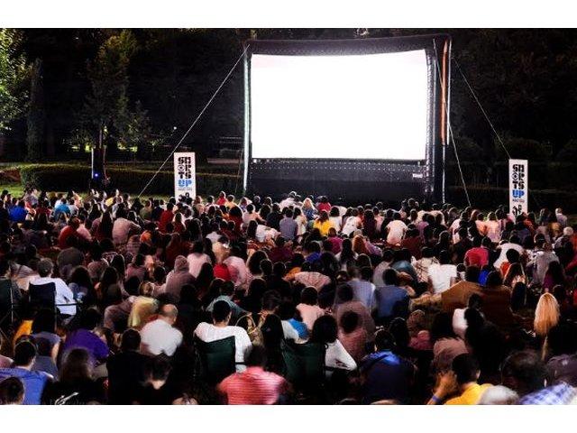 Recomandari pentru weekend: Scurtmetraje despre mediu, repetitii cu public la Odeon si concert Therion, in Capitala