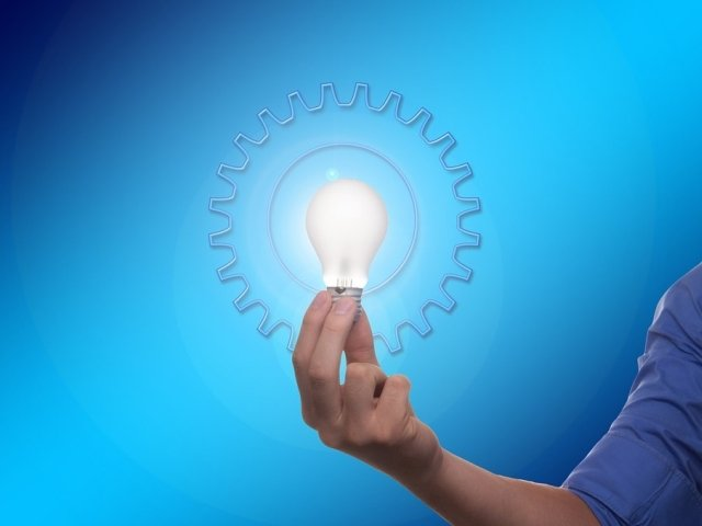 Mentine-ti creierul in forma! 7 activitati care te ajuta sa-ti dezvolti inteligenta