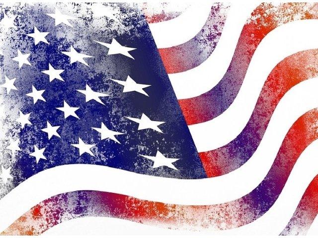 SUA: Masuri de securitate consolidate, in weekendul prelungit de Ziua Independentei