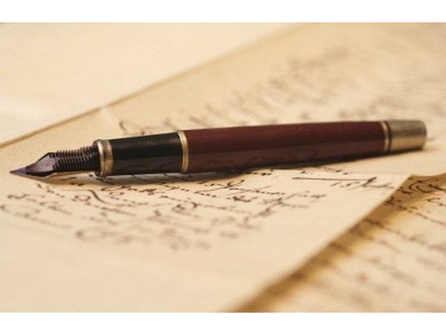 Bacalaureat 2016: Subiectele probei scrise la Limba si Literatura Romana