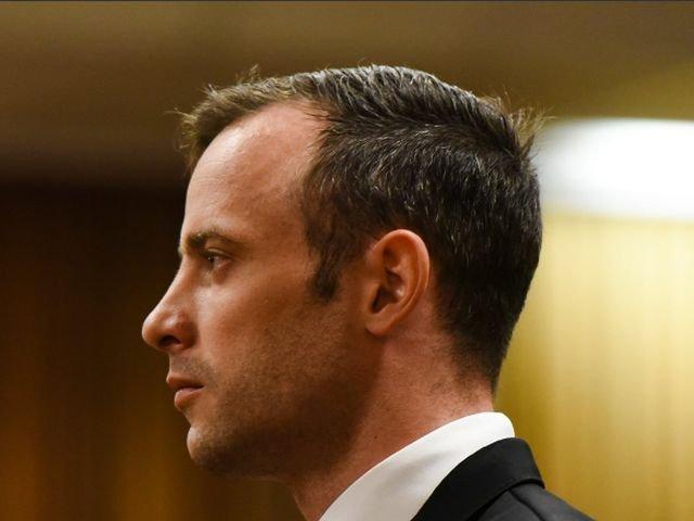 [VIDEO] Pistorius, condamnat la 6 ani de inchisoare pentru uciderea iubitei sale