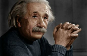 TOP 10 citate revelatoare de la cei mai inteligenti oameni din lume