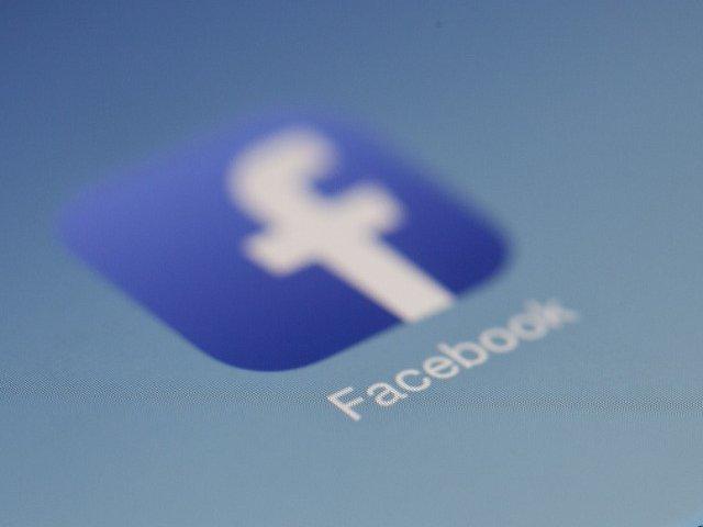Facebook inchide inca o aplicatie