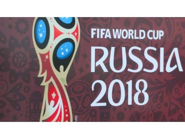 Preturi scandaloase ale biletelor pentru Cupa Mondiala din 2018!