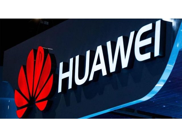 Huawei a intentat un nou proces impotriva Samsung Electronics, in China