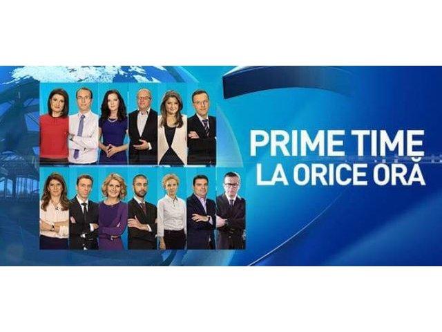 Antena 3 reclama ca RCS & RDS i-a bruiat emisia; RCS & RDS: Intact nu a respectat parametrii de transmisie agreati