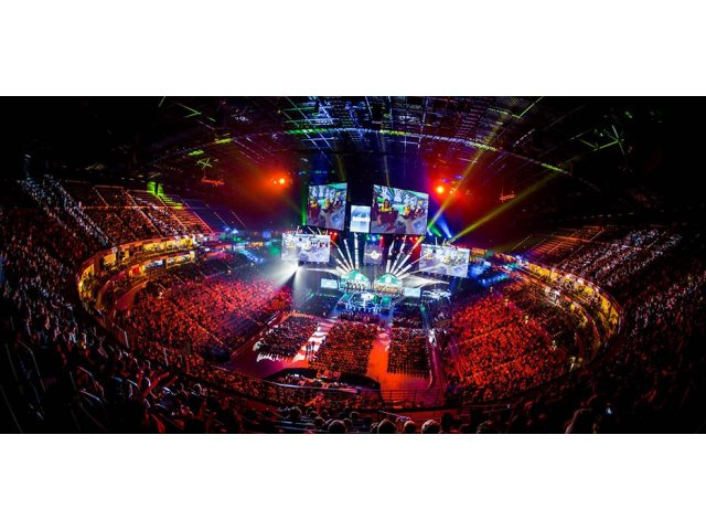 ESL One Cologne 2016: Prima finala a unui campionat international de CS:GO in care nu vom avea echipe europene