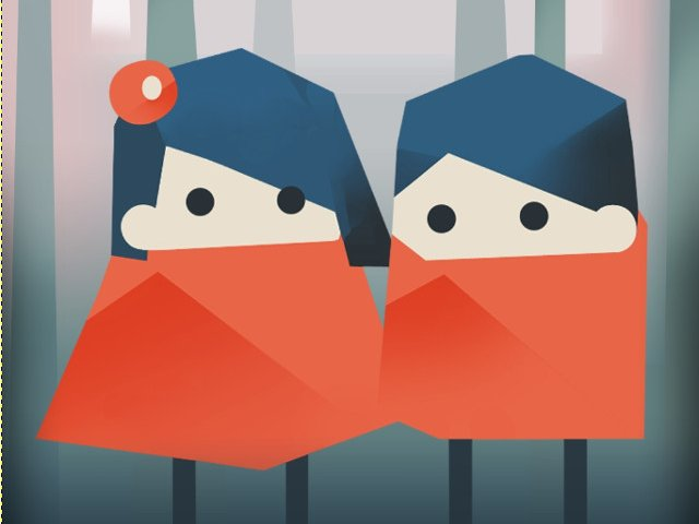 Jocul romanesc Link Twin se lanseaza, in exclusivitate, pe smartphone-urile Samsung