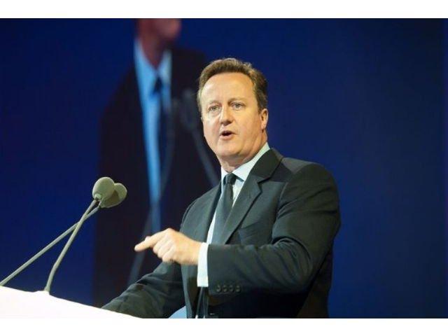 Sase ani ca premier si zece momente-cheie ale carierei politice a lui David Cameron