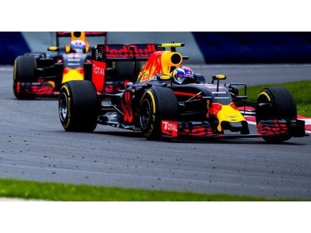 Refuzul Mercedes de a furniza motoare echipei Red Bull, cea mai grava greseala din F1?