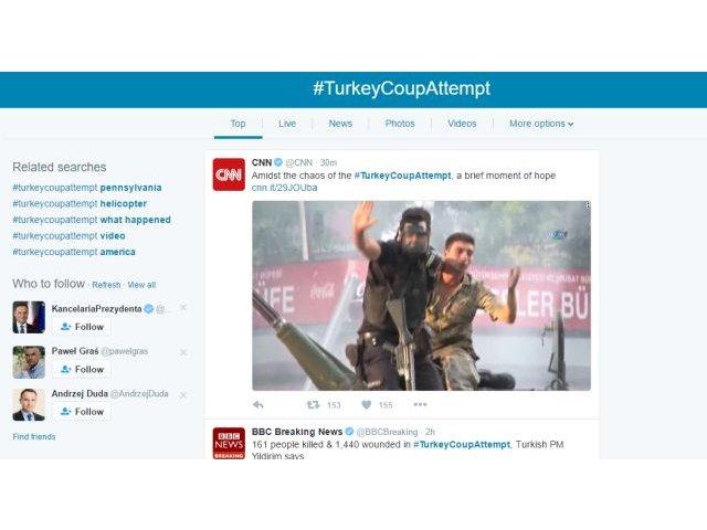 """Nisa, Turcia- Social media, supranumita """"Smart media"""",in lupta directa cu presa traditionala pentru transmiterea stirilor"""