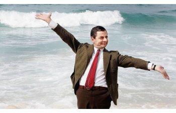 Atentie pe ce dati click! Stirea conform careia Mr. Bean ar fi murit este falsa si va poate infecta calculatorul