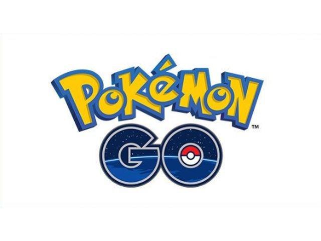 Cum poate schimba Pokemon Go cursul tehnologiei