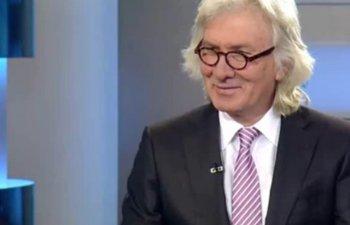 Ambasadorul Turciei in Germania a fost impuscat