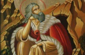Superstitii de Sfantul Ilie, aducatorul de ploi: Ce NU ar trebui sa faca crestinii
