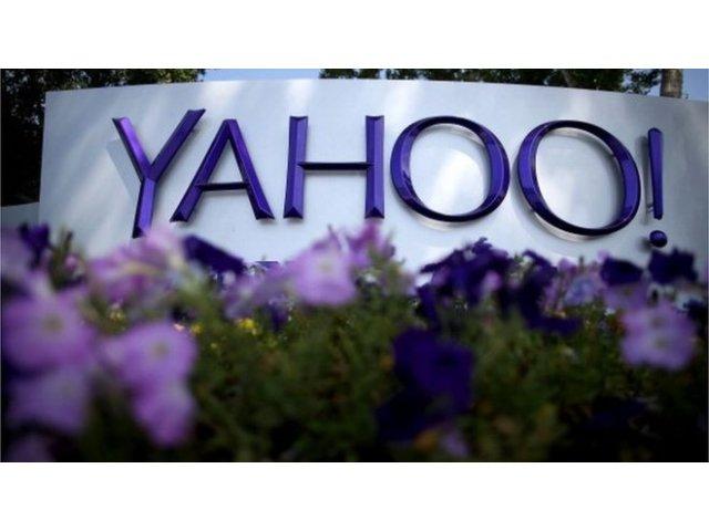 Compania Yahoo! a afisat pierderi de peste 440 de milioane de dolari