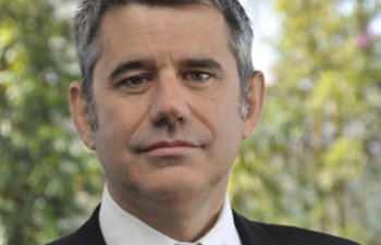 ALD Automotive Romania va avea un nou director general