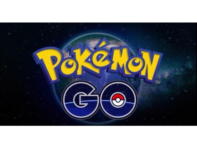 Noi servere pentru Pokemon Go au fost instalate in Europa. Romania e pe lista