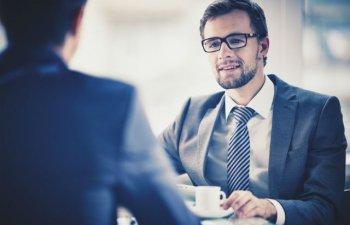 8 lucruri pe care sa nu le spui NICIODATA la un interviu de angajare