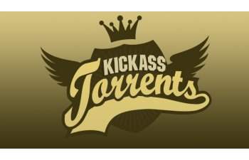 Fondatorul KickassTorrents a fost capturat in Polonia