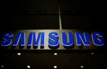 Samsung Electronics a dat in judecata Huawei pentru incalcarea a sase brevete