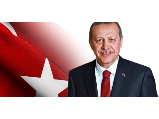 Peste 10.400 de persoane au fost retinute in urma tentativei de puci, a anuntat Erdogan