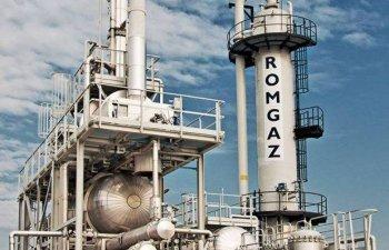 Romgaz nu poate recupera cele 284 de milioane de lei de la Interagro