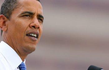 6 lucruri pe care le putem invata de la Presedintele Obama despre grija de sine