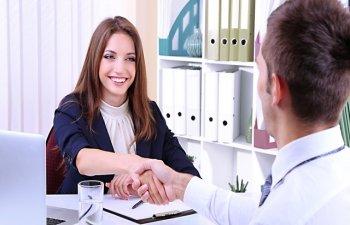 Secretele unui CV de succes. 5 sfaturi de la experti pentru a obtine jobul visurilor tale