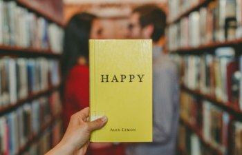 7 lucruri pe care cuplurile fericite le fac diferit