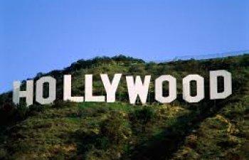 10 actori care au depus sacrificii uriase pentru rolurile lor