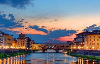 Italia, tara incarcata de istorie, cu peisaje de poveste: Top 7 lucruri care socheaza vizitatorii