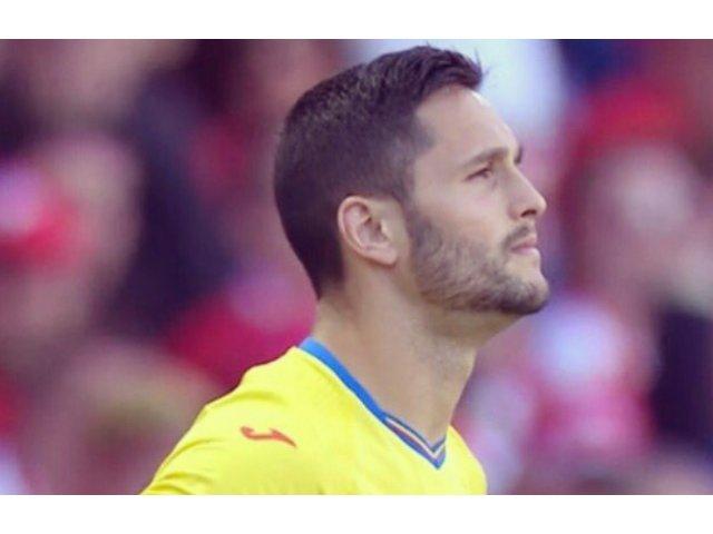 [VIDEO] Florin Andone este oficial jucatorul lui Deportivo la Coruna