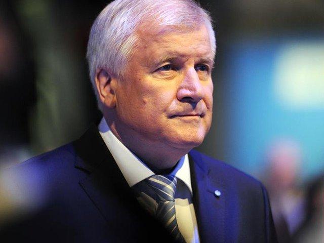 Premierul Bavariei: Terorismul islamist a ajuns in Germania