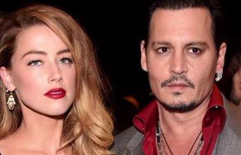 Scandalul Johnny Depp-Amber Heard ia o noua turnura: Actrita ar trebui sa semneze un contract de confidentialitate