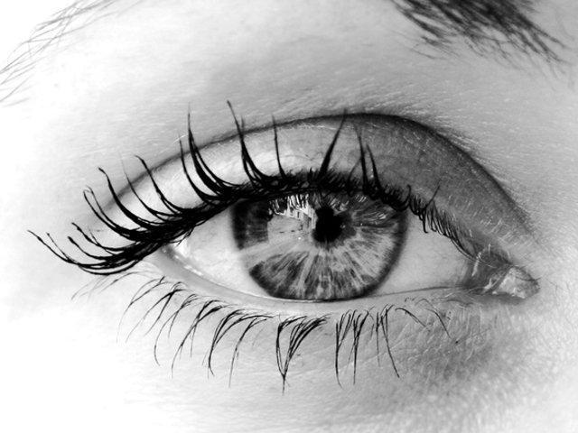 Dieta care poate proteja ochii de cataracta