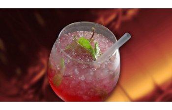 [VIDEO] 6 retete de cocktail ideale pentru vara asta