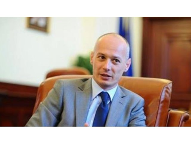 DNA: Bogdan Olteanu a cerut si a primit de la un om de afaceri un milion de euro si sprijin electoral