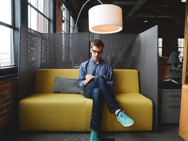 Cum sa negociezi salariul pe care il doresti: 7 trucuri valoroase