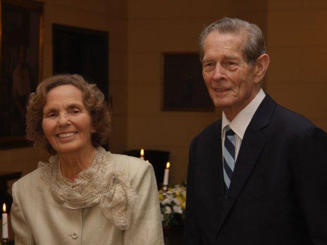Avocatul Casei regale: Regina Ana va fi inmormantata la Curtea de Arges, cel mai probabil in 13 august