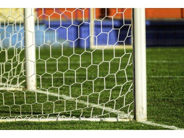 Schimbare radicala in fotbalul romanesc, anuntata de Comitetul de Urgenta al FRF