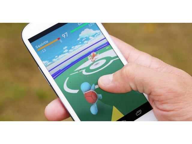[VIDEO] Afacerea Pokemon Go. Conturi vandute cu sute de euro