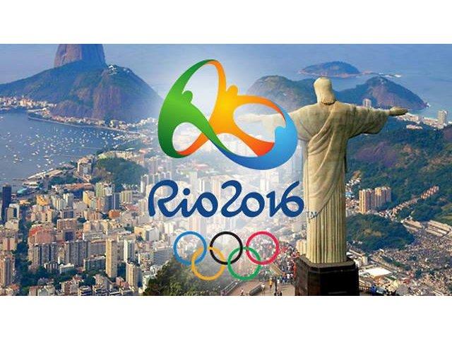 Absenta de la JO a echipei de gimnastica a Romaniei este ca si cum Brazilia nu s-ar califica la Cupa Mondiala de fotbal