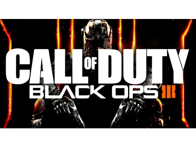 Call of Duty Black Ops III este gratuit pe Steam incepand de vineri