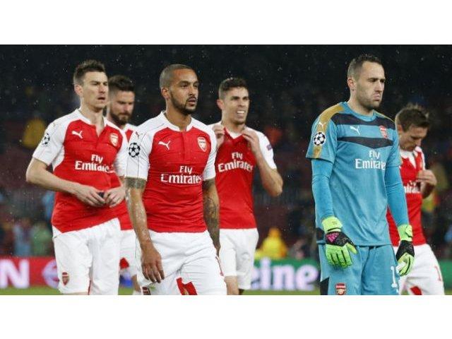 Eurosport va difuza o emisiune de analiza dedicata fanilor Premier League din Romania