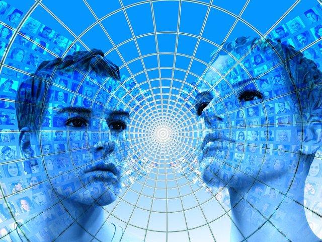 Studiu: Care este reteaua sociala preferata de Generatia Y