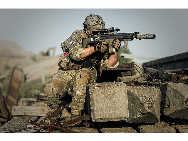 Analiza: Lista de echipamente si bugetul celor mai puternice 7 armate din lume