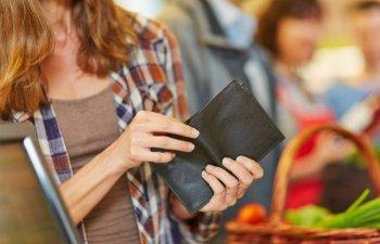 5 lucruri pe care trebuie neaparat sa le stii despre banii tai si pe care ceilalti le ignora